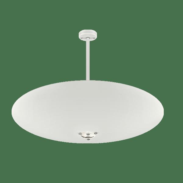 Faidon Loftlampe Hvid 2